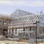 Casas Prefabricada benahavis