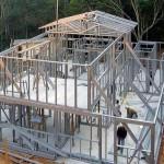 Casas Prefabricada huelva
