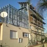 Casas Prefabricada Leon