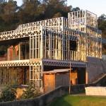 Casas Prefabricada madrid