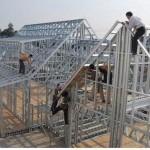 Casas Prefabricada malaga