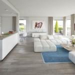 Casa Prefabricadas Natasha 248,20 m2– a partir de 185.000 € +IVA