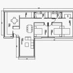 Casa prefabricadas Fantazia