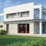Casa Prefabricadas Adra
