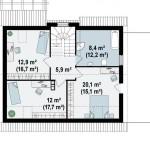 Casa Prefabricadas Alhama