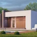 Casa Prefabricadas Castellon