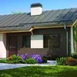 Casa Prefabricadas Coslada