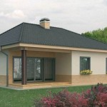 Casa Prefabricadas Duero