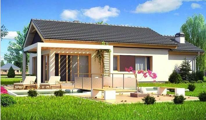 Casas Prefabricadas Y Casas Modulares A Precio Justo Desde 66 000