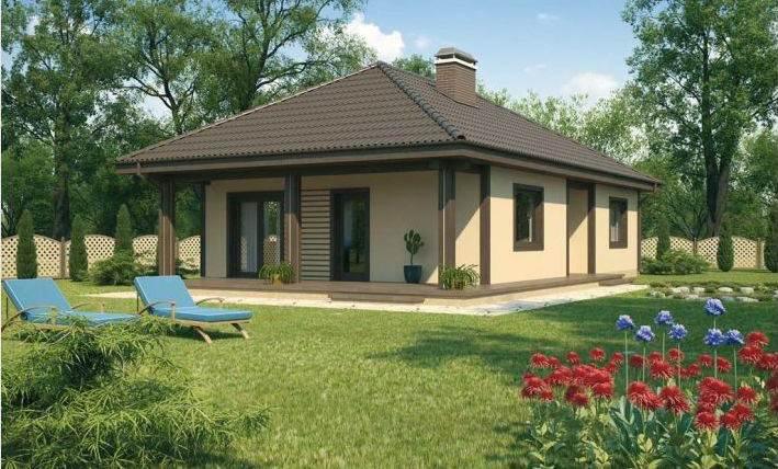 Casa modular hormigon precio casa modular costa rica with - Precio casa prefabricada hormigon ...