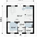 Casa Prefabricadas Ibaizabal