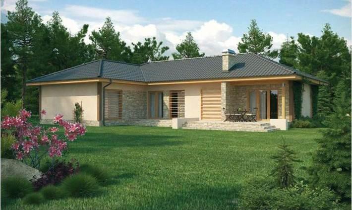 Casas prefabricadas y casas modulares a precio justo desde - Precio casas prefabricadas de hormigon ...