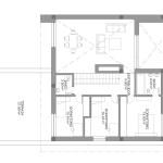Casa Prefabricadas Lux
