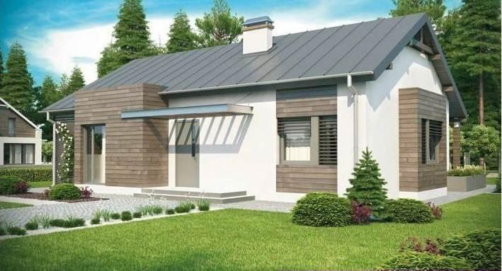 Casa prefabricadas manzaneda desde 101 5 m - Fhs casas prefabricadas ...
