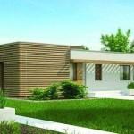 Casa Prefabricadas Mijas