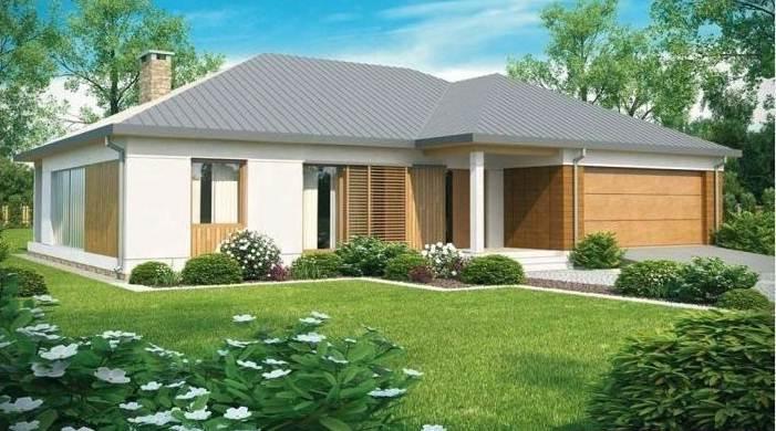 Casa prefabricadas mosa desde 187 7 m - Casas prefabricadas portugal ...