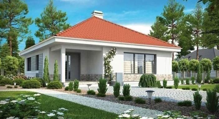 Casa prefabricadas noguera desde 92 4 m - Fhs casas prefabricadas ...