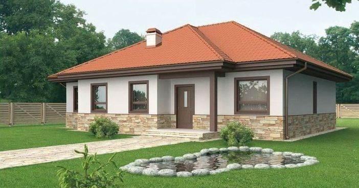 Casa prefabricadas sil desde 112 1 m - Fhs casas prefabricadas ...