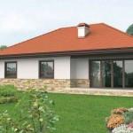 Casa Prefabricadas Sil