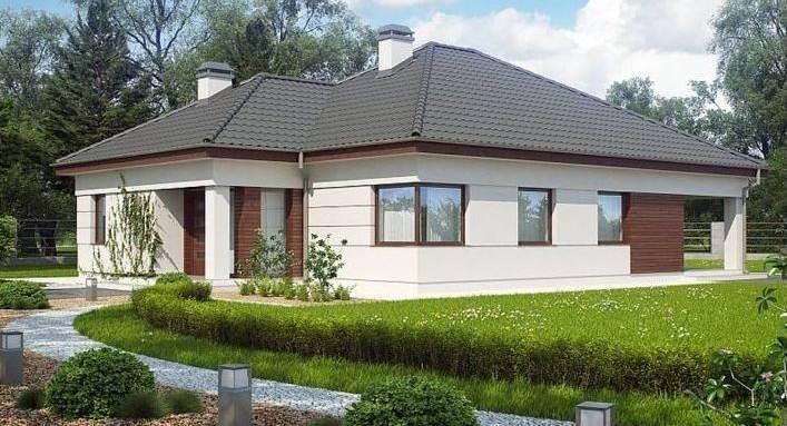 Casa prefabricadas toledo desde 156 3 m - Fhs casas prefabricadas ...