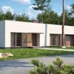 Casa Prefabricadas Yeltes