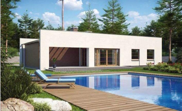 Precios de casasprefabricadas casas prefabricadas - Casas prefabricadas ecologicas precios ...