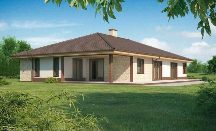 Casas prefabricadas y Casas modulares a precio justo desde 66000