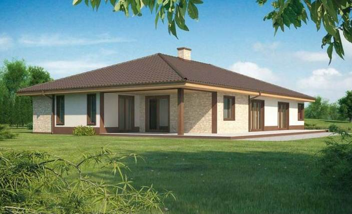 Casas prefabricadas imagui - Casa modulares precios ...