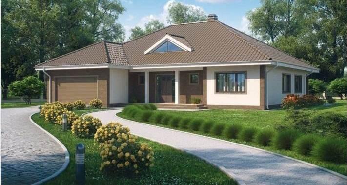 Casa prefabricadas zapardiel desde 216 1 m - Fhs casas prefabricadas ...