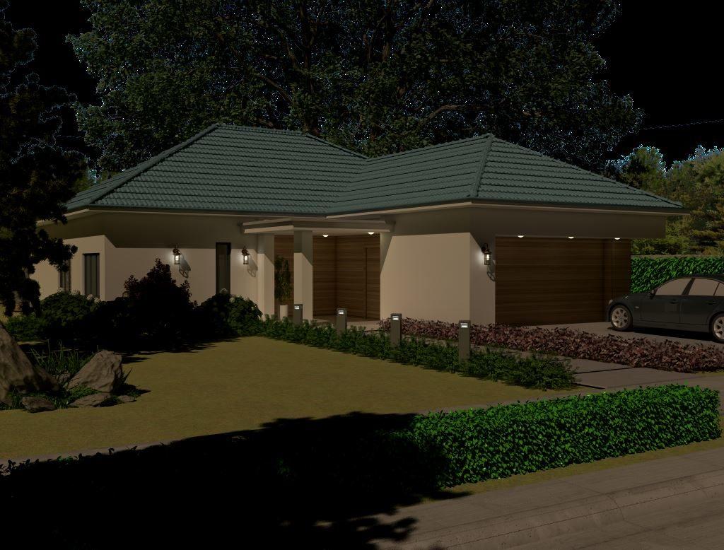 Casa prefabricadas sevilla desde 176 7 m - Casas modulares sevilla ...