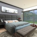 casa-prefabricadas-sevilla