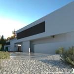 Casa Prefabricadas Ason
