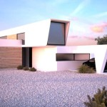 http://www.casas--prefabricadas.es/casa-prefabricadas-astun/