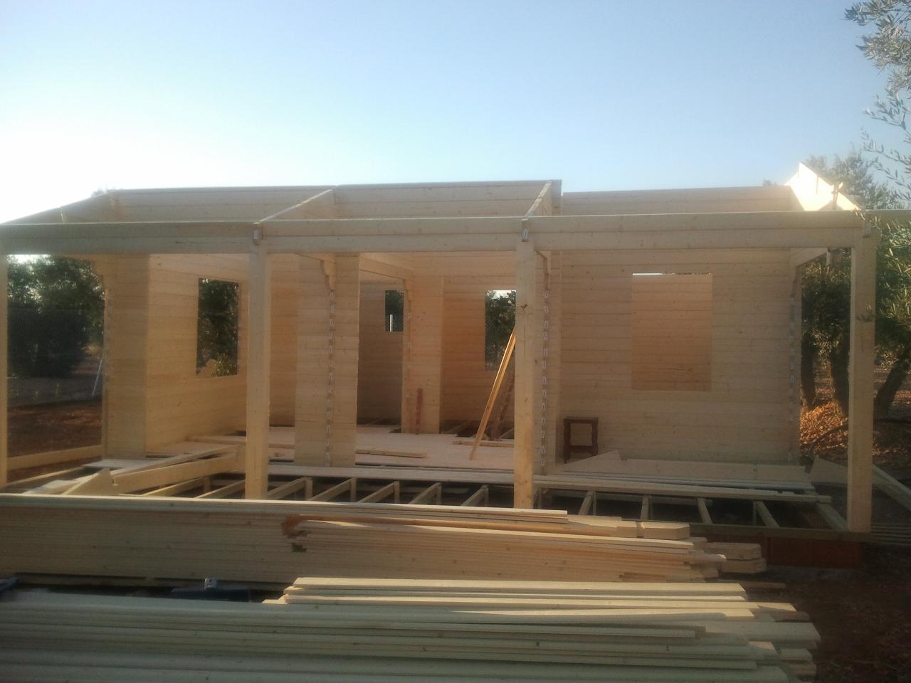 servicios-casas-madera