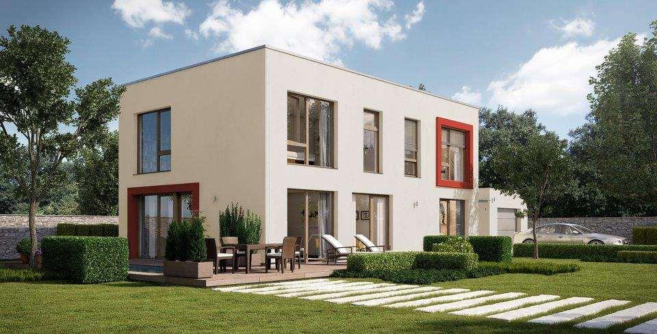 Casas modulares - Casas modulares modernas ...
