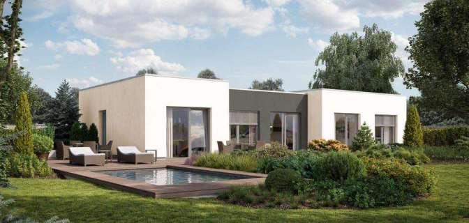 Precios de casasprefabricadas casas prefabricadas - Precio casas prefabricadas de hormigon ...