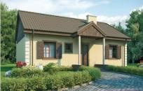 Casa Prefabricadas Candanchu