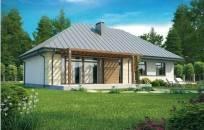 Casa Prefabricadas Esera