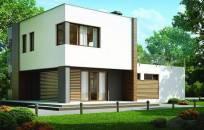 Casa Prefabricadas Girona