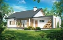 Casa Prefabricadas Insua