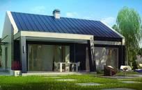 Casa Prefabricadas Logrono