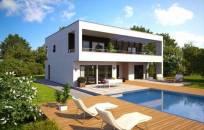 Casa Prefabricadas Canarias