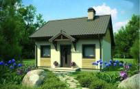 Casa Prefabricadas Tajo