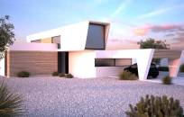 Casa Prefabricadas Astun