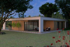 Casa Plaski d11 (8)