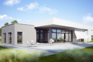Casa 11.1 diseño del hogar