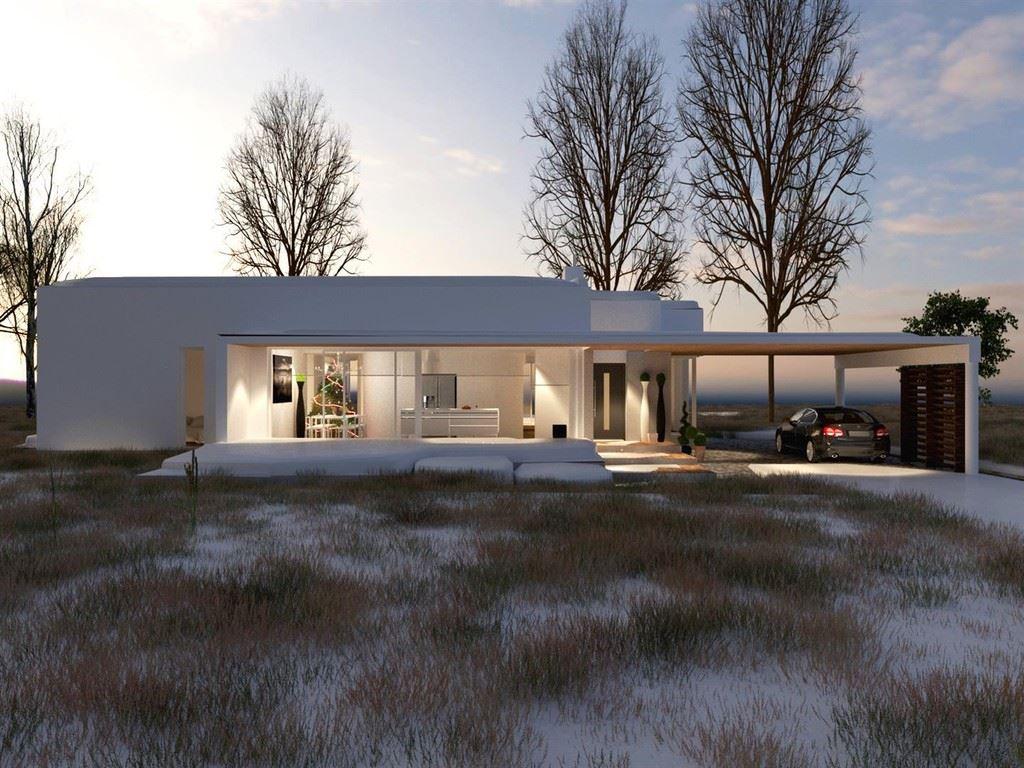 Dise o de la casa prefabricada sq27 casas prefabricadas for Diseno casa planta baja