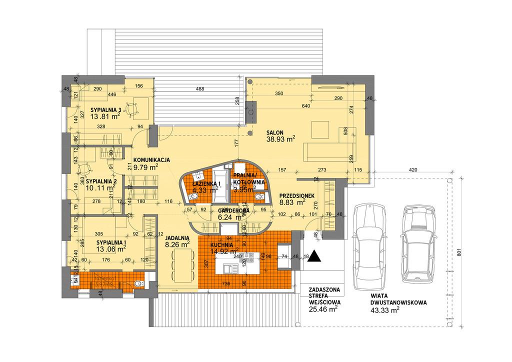 Dise o de la casa prefabricada sq27 casas prefabricadas for Diseno de casa de 9 x 12